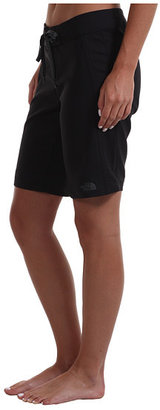 The North Face Pacific Creek Boardshort
