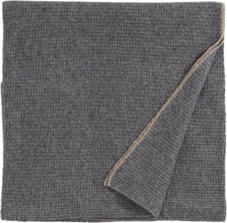 Arabella Rani Charles Throw