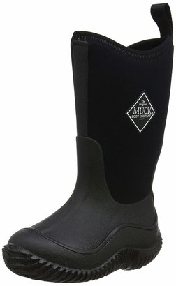 Muck Boot Muck Boots Hale Multi-Season Kids' Rubber Boot