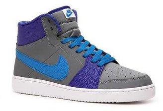 Nike Backboard II Mid Sneaker - Mens