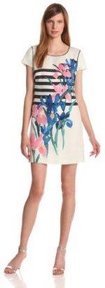 Corey Lynn Calter COREY Women's Cara Dress