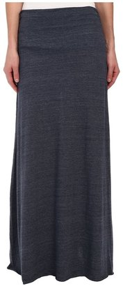 Alternative - Double Dare Skirt Women's Skirt $48 thestylecure.com