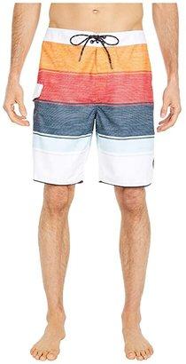 Rip Curl All Time Boardshorts (Khaki) Men's Swimwear