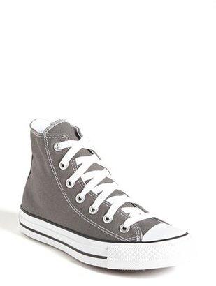 Converse Chuck Taylor® High Top Sneaker (Women)