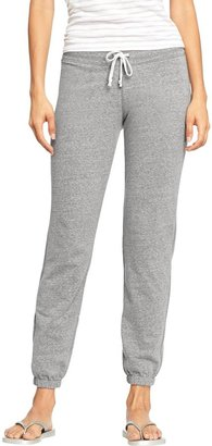 Old Navy Women's Cinched-Drawstring Sweatpants