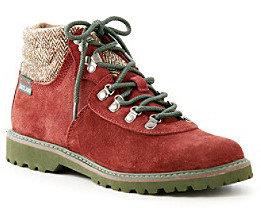 """Eastland Westfield"""" Alpine Boots"""