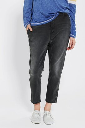 BDG Ankle-Zip Trouser Jean