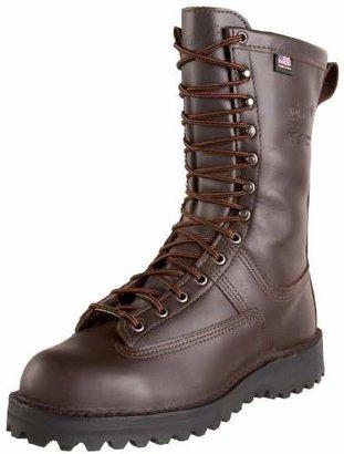 Danner Men's Canadian 600 Gram Hunting Boot