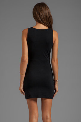 Style Stalker Countdown Dress