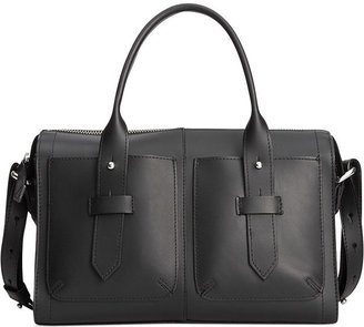 Gryson IIIBeCa by Joy West Broadway Satchel