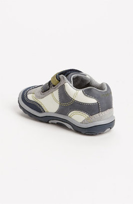 Stride Rite 'Will' Sneaker (Baby, Walker & Toddler)