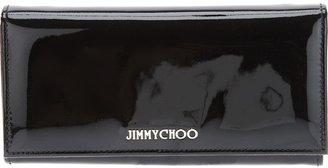 Jimmy Choo 'Nikita' purse