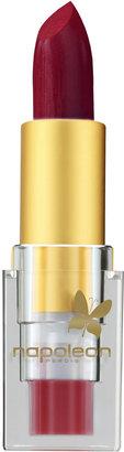 Napoleon Perdis DeVine Goddess Lipstick, Xenia