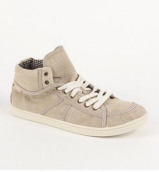 Roxy Rockie Sneakers