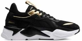 Puma Men's RS-X Trophy Sneakers