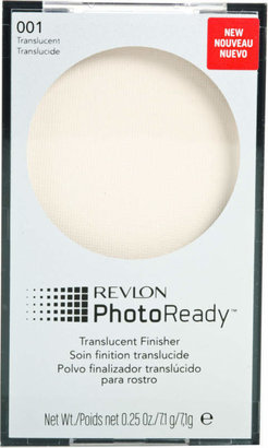 Revlon PhotoReady Translucent Finisher $13.99 thestylecure.com