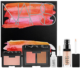 NARS Wicked Attraction Set