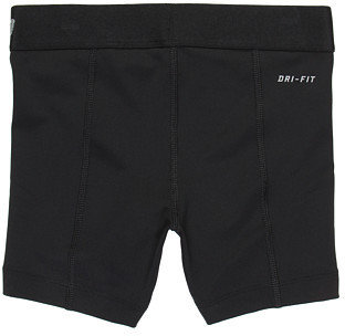 Nike Pro Core Compression Short (Little Kids/Big Kids)