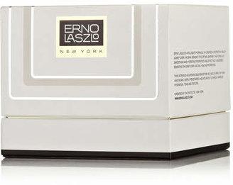 Erno Laszlo Phormula 3-9 Balm, 50ml - one size
