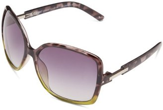 Esprit 19390 Square Sunglasses