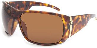 Electric Eyewear ELECTRIC Big Beat Sunglasses