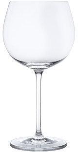 Riedel Sommeliers Montrachet (Chardonnay)
