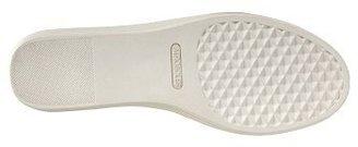 Aerosoles Women's Alter Ego Slip On Sneaker