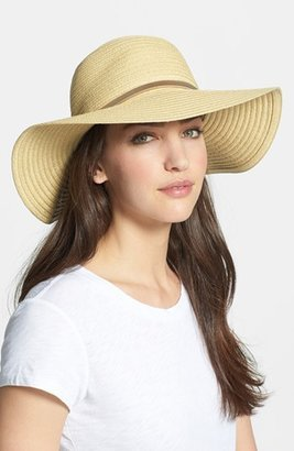 Vince Camuto Floppy Hat