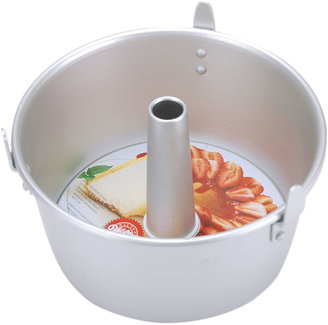 JCPenney Wilton Brands Wilton Angel Food Cake Pan