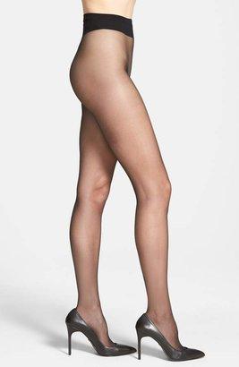 Oroblu Different Comfort Pantyhose