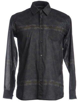 Marc Jacobs Long sleeve shirt