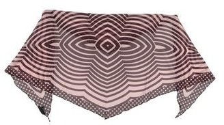 Marc by Marc Jacobs Shawl