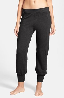 So Low Solow Slouchy Pants