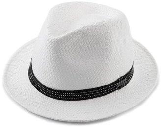 Roxy Juniors Heat Wave Hat