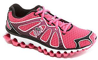 K-Swiss Women ́s Tubes Run 13 Running Shoes