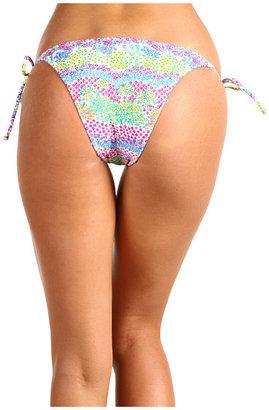 O'Neill Heat Wave Tie Side Bottom
