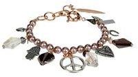 MAIDEN-ART Bracelets