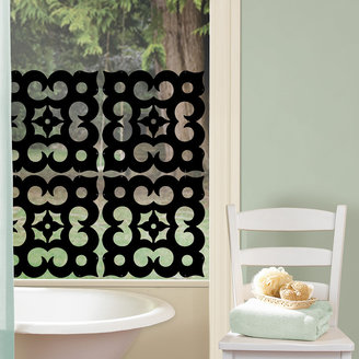 Brewster Home Fashions Casbah Screen Panels Set Of 8