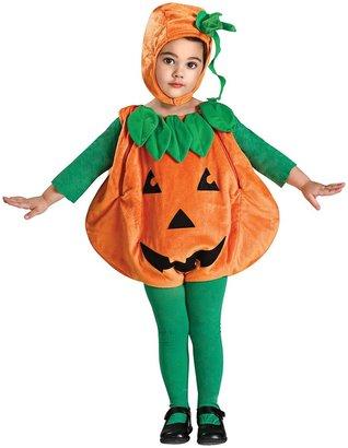 Rubie's Costume Co Costume - Pumpkin - Newborn