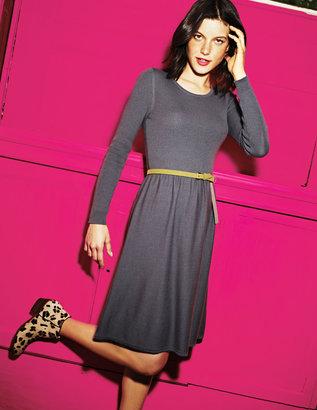 Boden Laura Dress