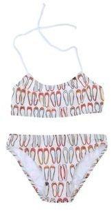 Stella Cove Bikinis