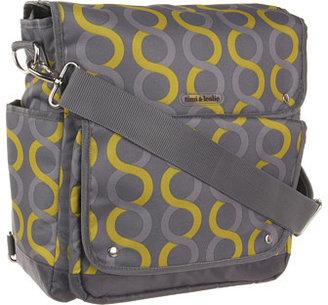 Timi & Leslie 2-in-1 Backpack