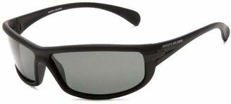 Foster Grant Body Glove QBG1114 Polarized Sport Sunglasses