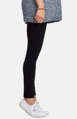 Isabella Oliver 'Essential' Maternity Leggings