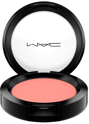 M·A·C MAC Cremeblend Blush - So Sweet So Easy