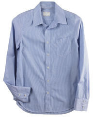 Rag and Bone Rag & Bone Sunday Shirt