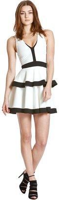 Torn By Ronny Kobo Quinn Dress