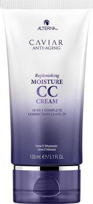 Alterna Haircare - CAVIAR Anti-Aging Replenishing Moisture CC Cream