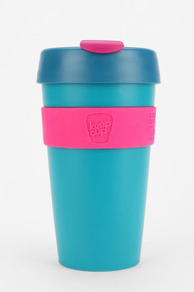 Urban Outfitters KeepCup To-Go Cup