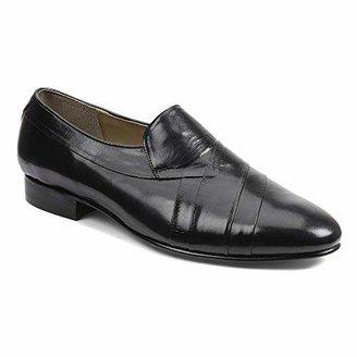 Giorgio Brutini Men's Pierce Slip-On Loafer